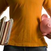 Magnificent Seven – Top Money Saving Tips for Students in October
