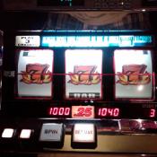 Casino Entertainment For Free
