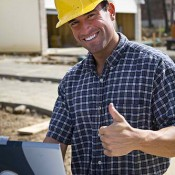 Tips for Hiring a Good Contractor