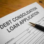 Debt Consolidation: Benefits and Limitations