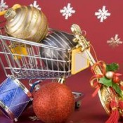4 Ways to Spend Less This Christmas