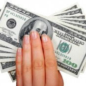 Risks & Benefits of Payday Loans