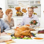 10 Simple Ways of Keeping your Thanksgiving Dinner Under $50 for your Family