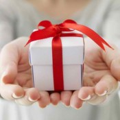 How to Give More Gifts Without Breaking the Bank