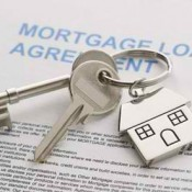 Mortgage matters – buying a home, have you got everything in order?