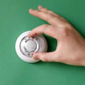 Save Money on Your Heating Bill