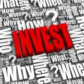 Top Considerations When Investing in Commercial Property