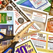 Optimize Your Spending with these Coupons