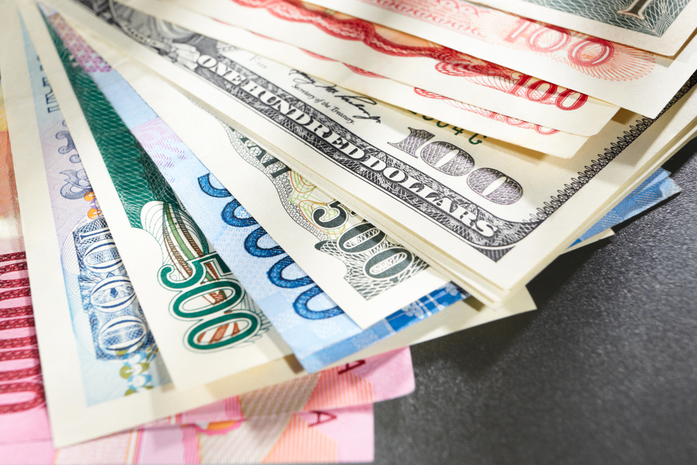 currency-exchange[1]