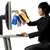 How can buying online help you get the best deal?