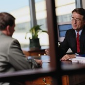 Hiring financial advisors: Important tips to keep in mind