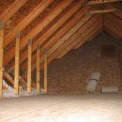 Incredible Attic Finds That Could Make You Money