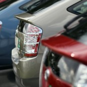 Tips on how to spend less money on your car