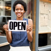 Scaling a small business without destroying your profits