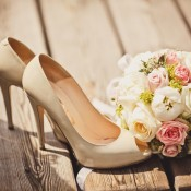7 Ways to Make Your Wedding More Affordable