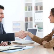 The Advantages of Getting a Personal Loan in Toronto