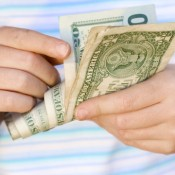 5 Tips for Saving Your Startup Money