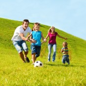 Why You Need Life Insurance and How to Save On it