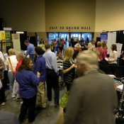 Tips on Getting the Budget to Match the Quality of Your Exhibition Stand