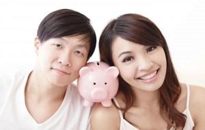save-money-be-happy-1360x860
