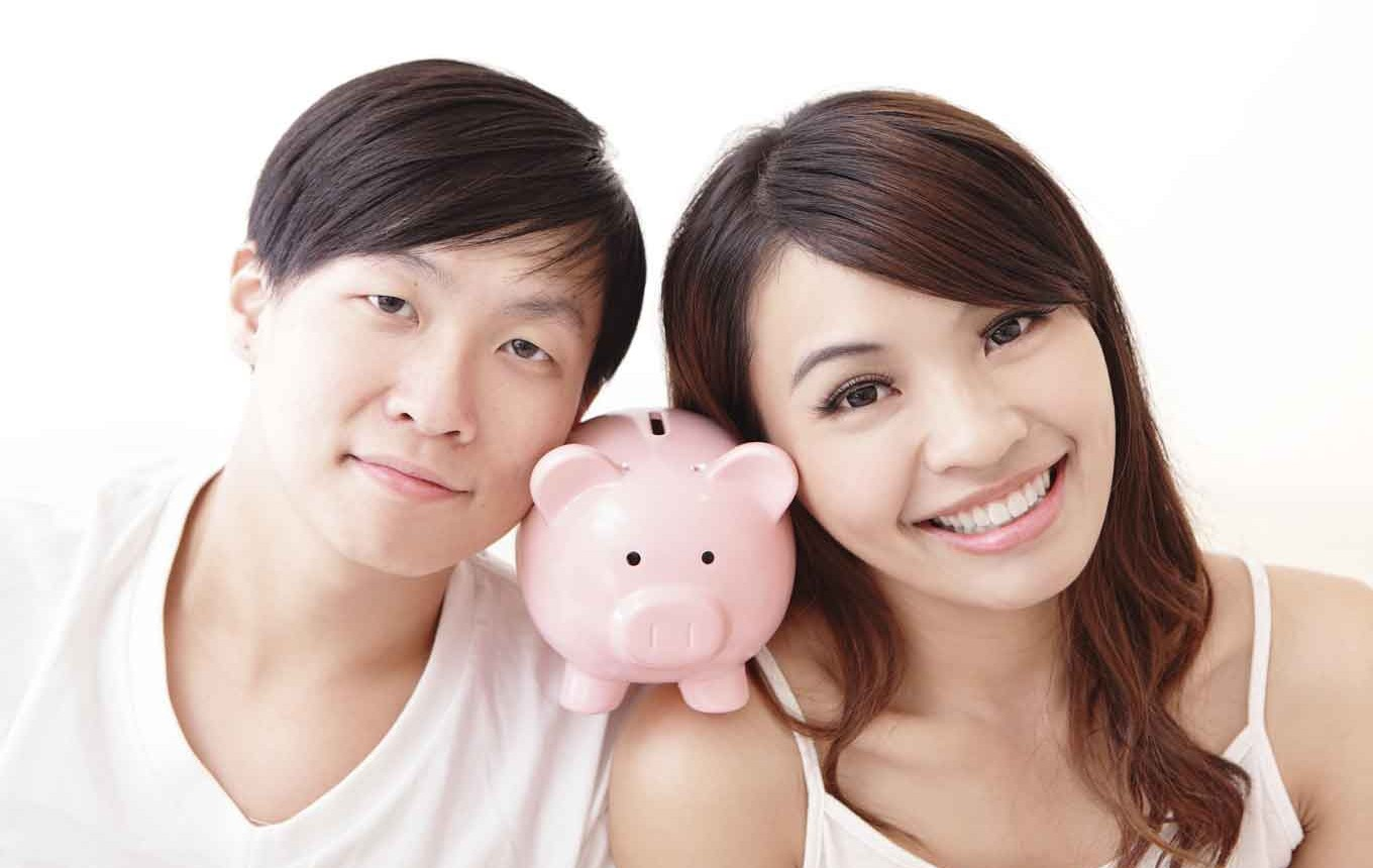 the role of money happiness New research: money is the leading source of happiness --- and stress  a  financial strategy can play an important role in easing financial.