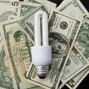 5 Ways Families can Save Money on their Energy Bills this Winter