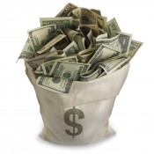 Top Money-Saving Tips for Your Business