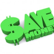Five Favorite Money Saving Tips For Everyone