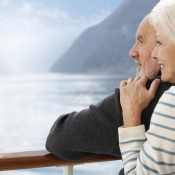 How to organise your finances for Retirement