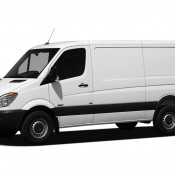 Buying a Van on a Shoestring Budget: 3 Great Options