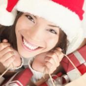 Christmas Shopping: Saving Money No Matter When or How You Buy