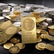 How Your SME Can Invest in Precious Metals