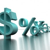 Benefits & Drawbacks of Mobile Forex Trading By XFR Financial Ltd