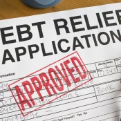 Debt Relief Plans for Women to Ease Financial Distress