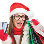 Cutting Christmas Cost