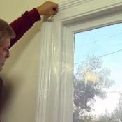 6 Perfect Ways of Windows Insulation