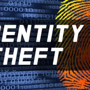 Identity Theft: Which is the Best Tool?