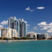 What to Consider When Starting a Business in Cyprus