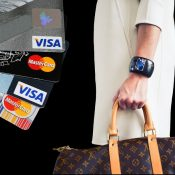 Reward Credit Cards – Do Your Research before you Apply for these Cards