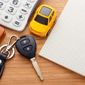 Applying for car finance with bad credit is impossible – or is it?