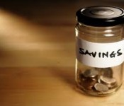 Securing your savings with UK legislation