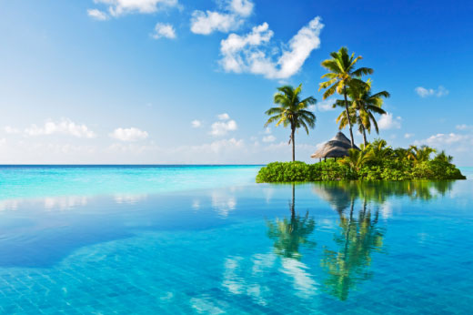 Booking a cheap holiday? It is possible!
