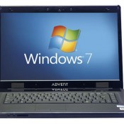 High Street prices for Laptops?