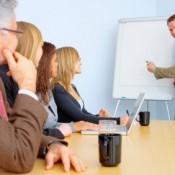 Trainee Programs in Big Companies