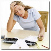 Start Fresh With A Clear Head And Manage Your Debt Properly