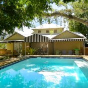 Anna Maria Vacation Rentals – A strong accommodation investment
