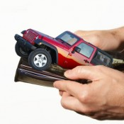 How to Save Money on Car Insurance – Top Tips
