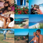 Affordable Holiday Destinations in the UK