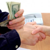 How to Start Your Own Payday Loan Business