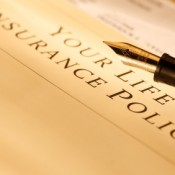 5 Tips to Lower Insurance Premiums